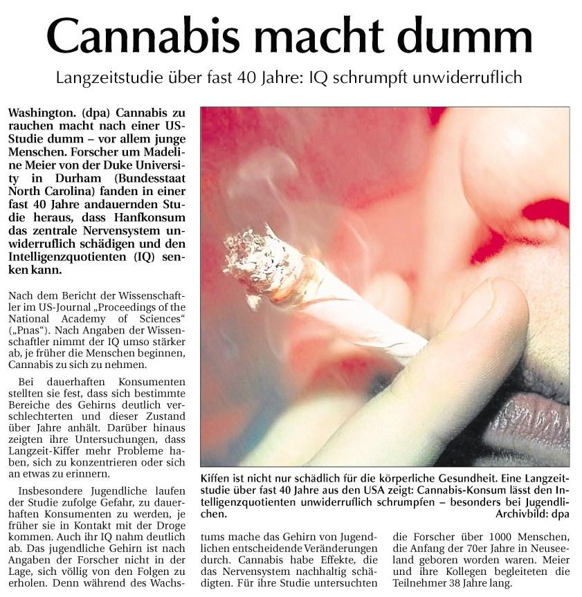 ^macht rauchen dumm